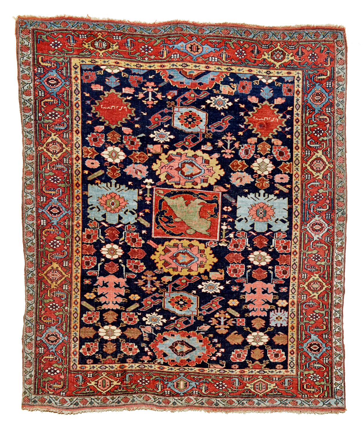 Antique Oriental Rugs Com: New Natural Dye Persian Rugs Boston Area, Antique Oriental